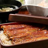 どぜう飯田屋のおすすめ料理2