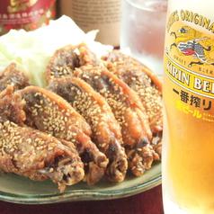 居酒屋 さざんのおすすめ料理1