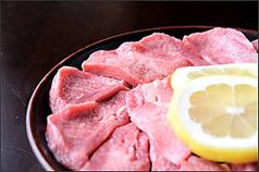 脇田屋 安城店のおすすめ料理1