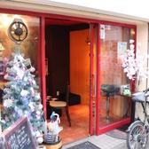 Wine&Craftbeer HEAVENLY 京都のグルメ