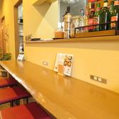 caelu cafe keroro カエル カフェ ケロロの雰囲気2
