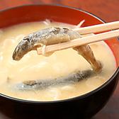 どぜう飯田屋のおすすめ料理3