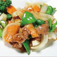 中華料理 西遊記 成増店のおすすめ料理2
