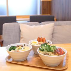 very berry soup MEGAドン・キホーテ 日立店