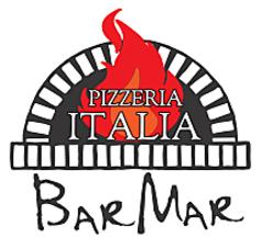 バルマルイタリアーノ BAR MAR Italiano 西中島店の特集写真