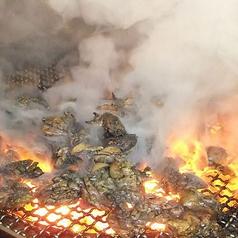 もも焼き 悟空のおすすめ料理1