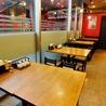 中国麺家 大崎ニューシティ店のおすすめポイント2