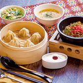 台湾小籠包 イオンモール草津店のおすすめ料理2