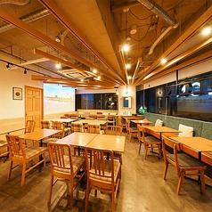 カフェラウンジ コロン Cafe Lounge COLONの写真