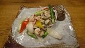 掛村のおすすめ料理3