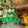 cafe dining VISCHIO カフェダイニング ヴィスキオの雰囲気1