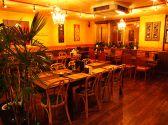タイ料理 ボァトゥンの雰囲気3