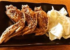 喜多呂 白子駅前店のおすすめ料理1