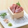 博多もつ鍋 豚鍋 鶏鍋 ぶんぶく 柳川店のおすすめポイント3