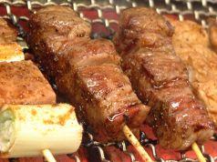和牛大串ゆきの 草薙店の写真