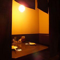 【2名席】カップルでのデート利用に◎【浦安 行徳 舞浜 居酒屋 宴会 座敷 個室 飲み放題 誕生日 3時間 女子会  歓送迎会 送別会】