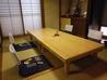 河口湖町 寿司善のおすすめポイント2