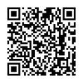 こちらのQRコードから、ボニートの公式アプリをダウンロードすることができます★スタンプを貯めて色々な特典が受けられたり、アプリ内で最新のお店情報をお知らせしています。今すぐダウンロード!!