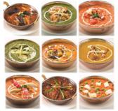 インドネパールカレーハウス SARINA サリナのおすすめ料理3