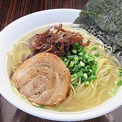 麺や 丸壱 平塚店の特集写真