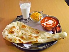 インドカレー専門店 サプラのおすすめ料理1