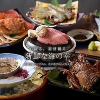◆おすすめ料理です◆