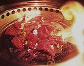 佐々木家 千葉銀座店のおすすめ料理2