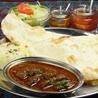 インド料理 スーリヤ 中目黒店のおすすめポイント1