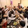 酒と和みと肉と野菜 千葉我孫子駅前店のおすすめポイント2
