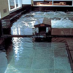 博多 由布院・武雄温泉 万葉の湯の特集写真