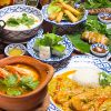 Asian Dining Changの写真