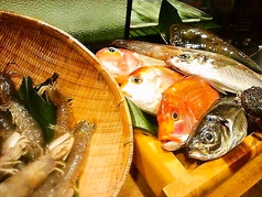 丸勘寿司の写真