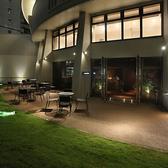 mizumachi bar ミズマチ バーの雰囲気3