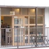 caelu cafe keroro カエル カフェ ケロロの雰囲気3