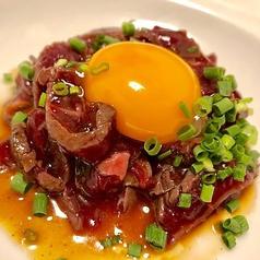 肉料理居酒屋 Anetosのおすすめ料理1