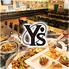 ワイズ Y'S エステック情報ビル店のロゴ