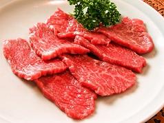 焼肉 もうもう亭 鶴瀬のおすすめ料理1