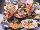 養老乃瀧 二本松店 ごはん,レストラン,居酒屋,グルメスポットのグルメ