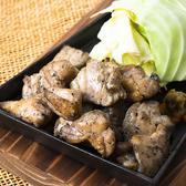 博多もつ鍋 馬肉 九州自慢 関内店のおすすめ料理3