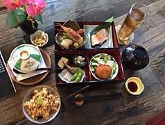 神戸 播馬 Harimaの特集写真