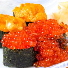 寿司処 真珠のおすすめ料理1