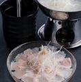 焼肉 Jerky ジャーキーのおすすめ料理1