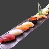 鮨 田むらのおすすめ料理3
