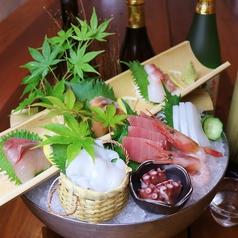 和風ダイニング 一入 ひとしお 太田店のおすすめ料理1