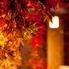 紅葉の響 秋葉原店のロゴ