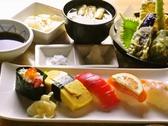 河口湖町 寿司善のおすすめ料理3