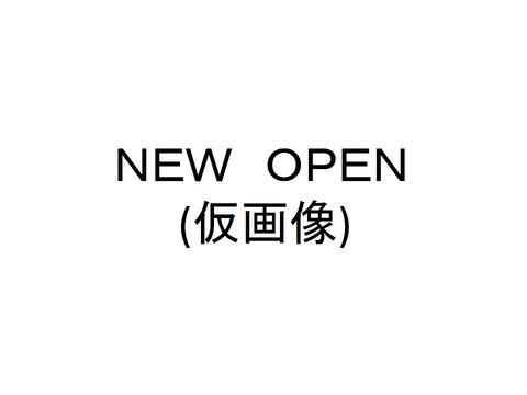 """""""セレクト SELECT 天神"""""""