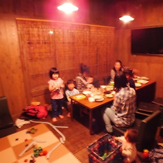 沖縄食堂じまんやの特集写真