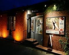 Cafe&Bar Churros カフェ&バル チュロスの写真