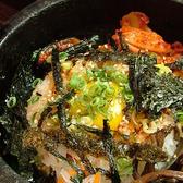 榮華亭 江坂店のおすすめ料理2